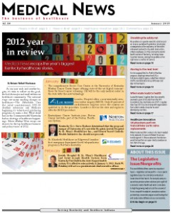 MN_January_2013_cover