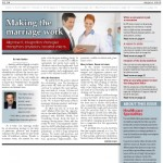 MN_August_2013_cover