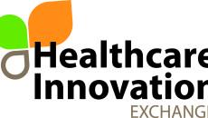 Health_Innovation_logo_spot