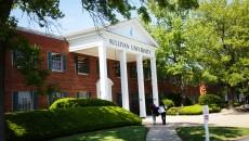 Sullivan Campus