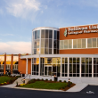 Sullivan University College of Pharmacy