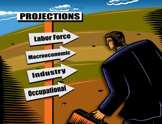Feature_addressing workforce shortage