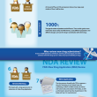 Features_InfographicDrugApproval