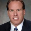 Todd Coté, MD