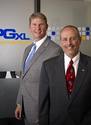 PGXL Founders-298