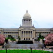 Kentucky_state_capitol_building