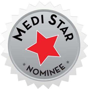 MediStar_Nominee (2)