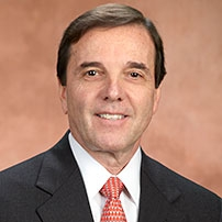 J. David Porter