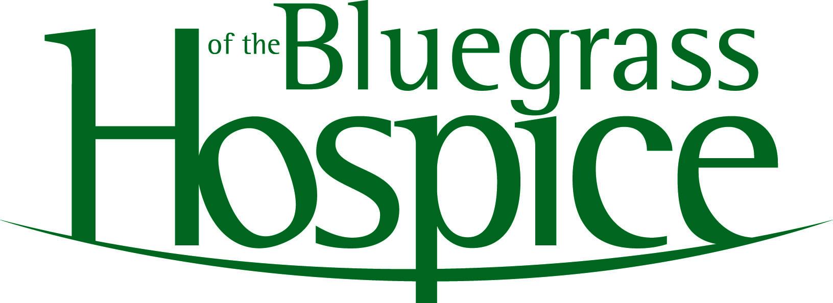 Hospice logo 2010 PMS 343