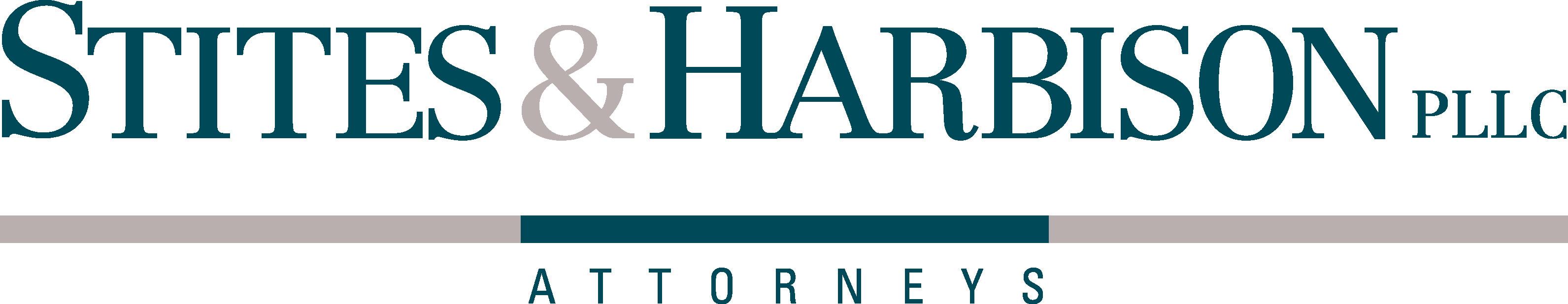 SH-Logo_4c