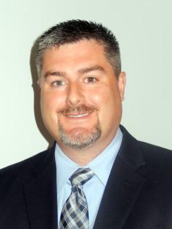 Bruce Linder