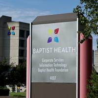 baptist-east-signage-201307242551-200xx2832-2832-712-0