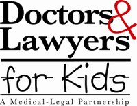 NIB_dr_lawyer_for_kids