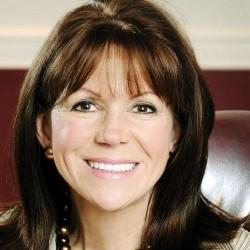 Representative Addia Wuchner