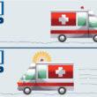 Ambulance_image