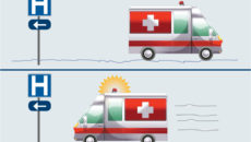 Ambulance_image