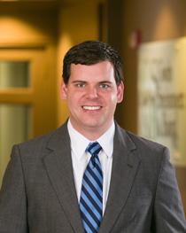 Attorney David L. Haney
