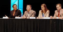 Louisville Innovation Summit Pitch Panelist
