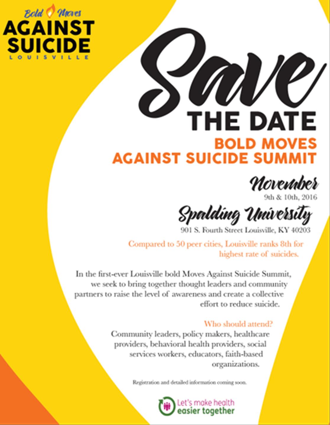 scs_suicide-event