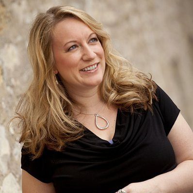 Jen Roberts