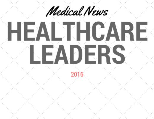 medical-news